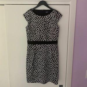 Marella EMME Dress